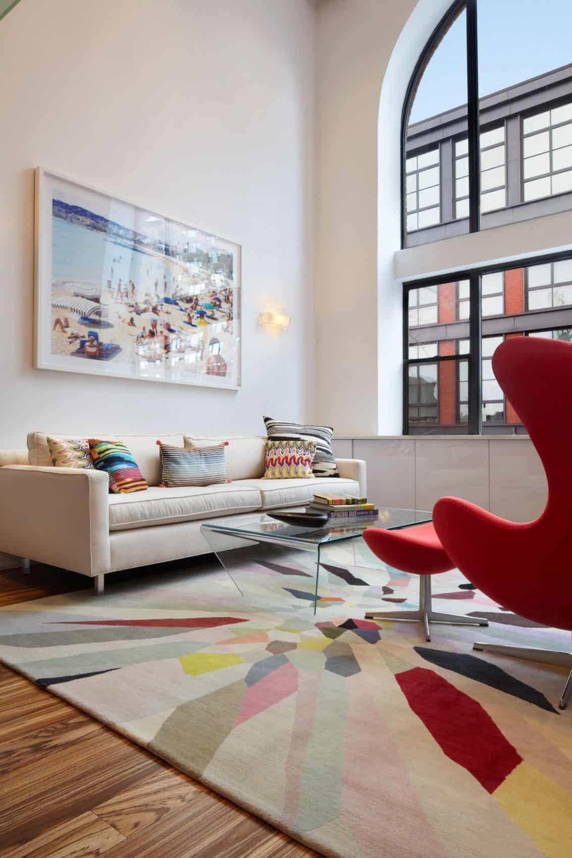 Light-Filled Duplex by Axis Mundi Design (2)