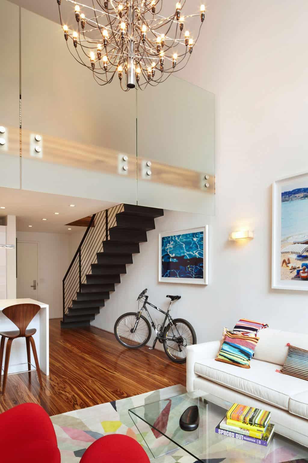 Light-Filled Duplex by Axis Mundi Design (3)
