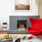 Light-Filled Duplex by Axis Mundi Design (4)
