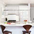 Light-Filled Duplex by Axis Mundi Design (5)