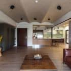 Liu Residence by PMK+designers (1)