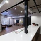 Liu Residence by PMK+designers (10)