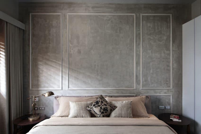 Liu Residence by PMK+designers (13)