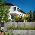 Madrona House by CCS ARCHITECTURE (1)