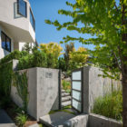 Madrona House by CCS ARCHITECTURE (2)