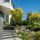 Madrona House by CCS ARCHITECTURE (3)