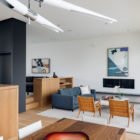 Madrona House by CCS ARCHITECTURE (4)