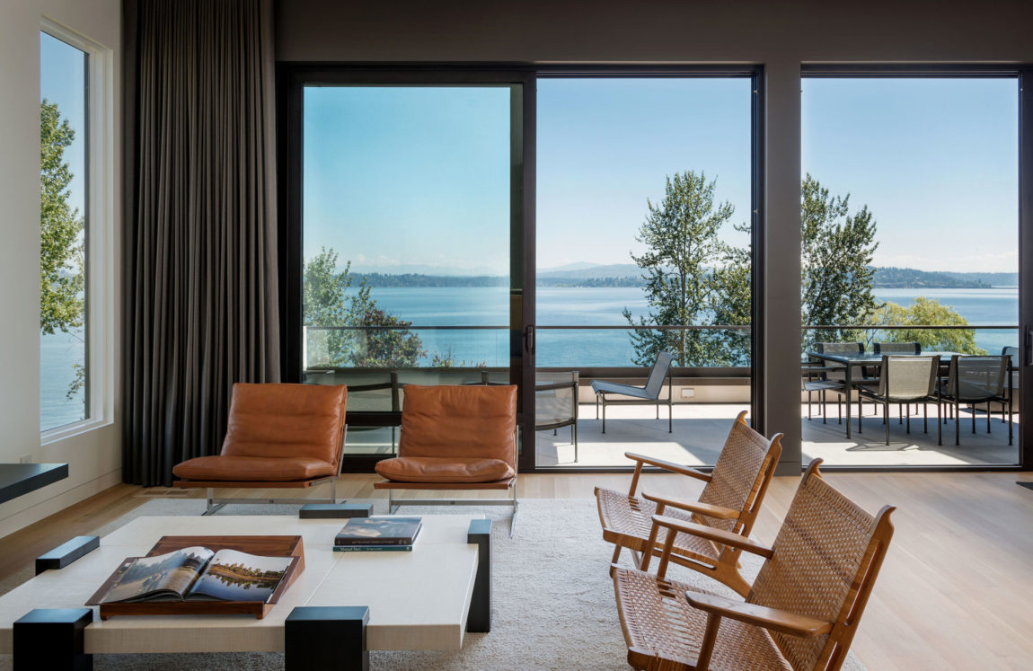 Madrona House by CCS ARCHITECTURE (7)