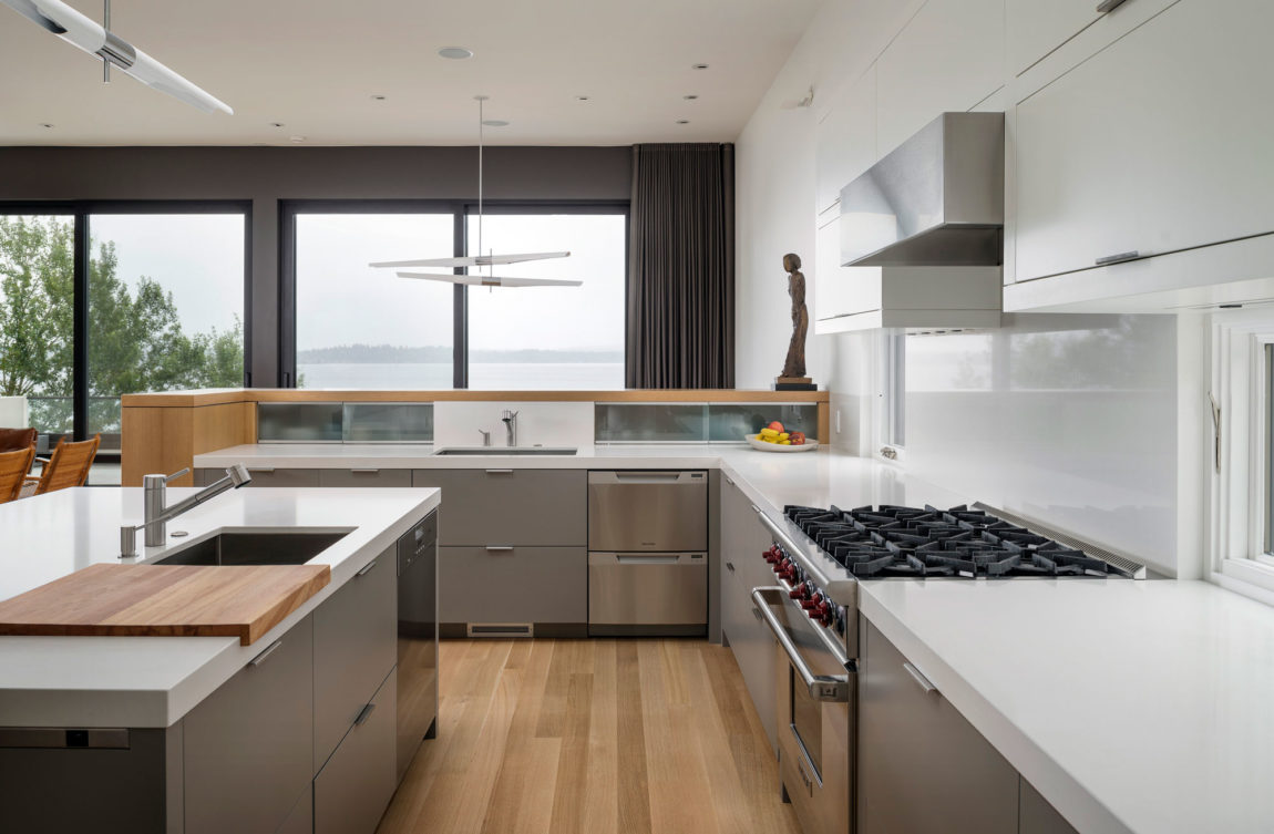 Madrona House by CCS ARCHITECTURE (9)