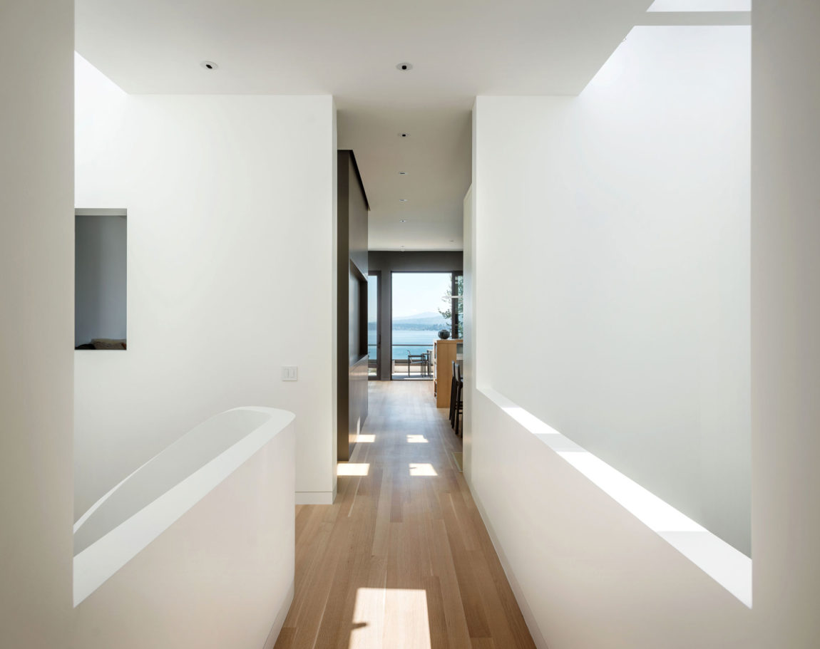 Madrona House by CCS ARCHITECTURE (16)