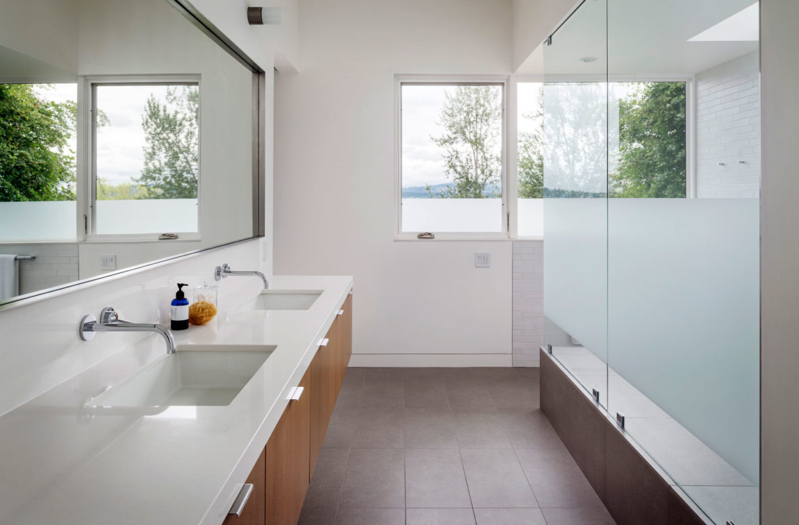 Madrona House by CCS ARCHITECTURE (19)