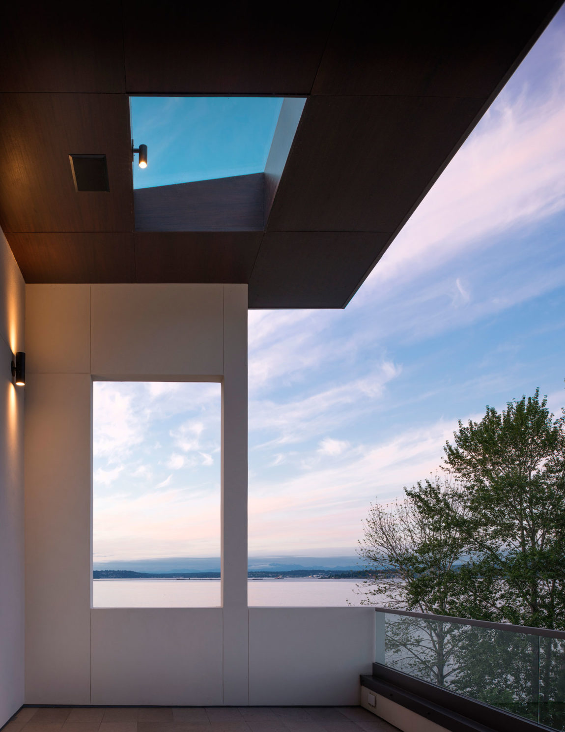 Madrona House by CCS ARCHITECTURE (20)