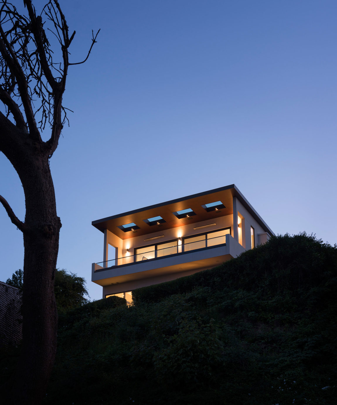 Madrona House by CCS ARCHITECTURE (25)