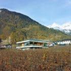 Magliocco House by savioz fabrizzi architectes (1)