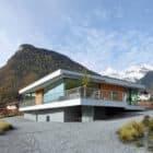Magliocco House by savioz fabrizzi architectes (2)