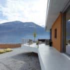 Magliocco House by savioz fabrizzi architectes (3)