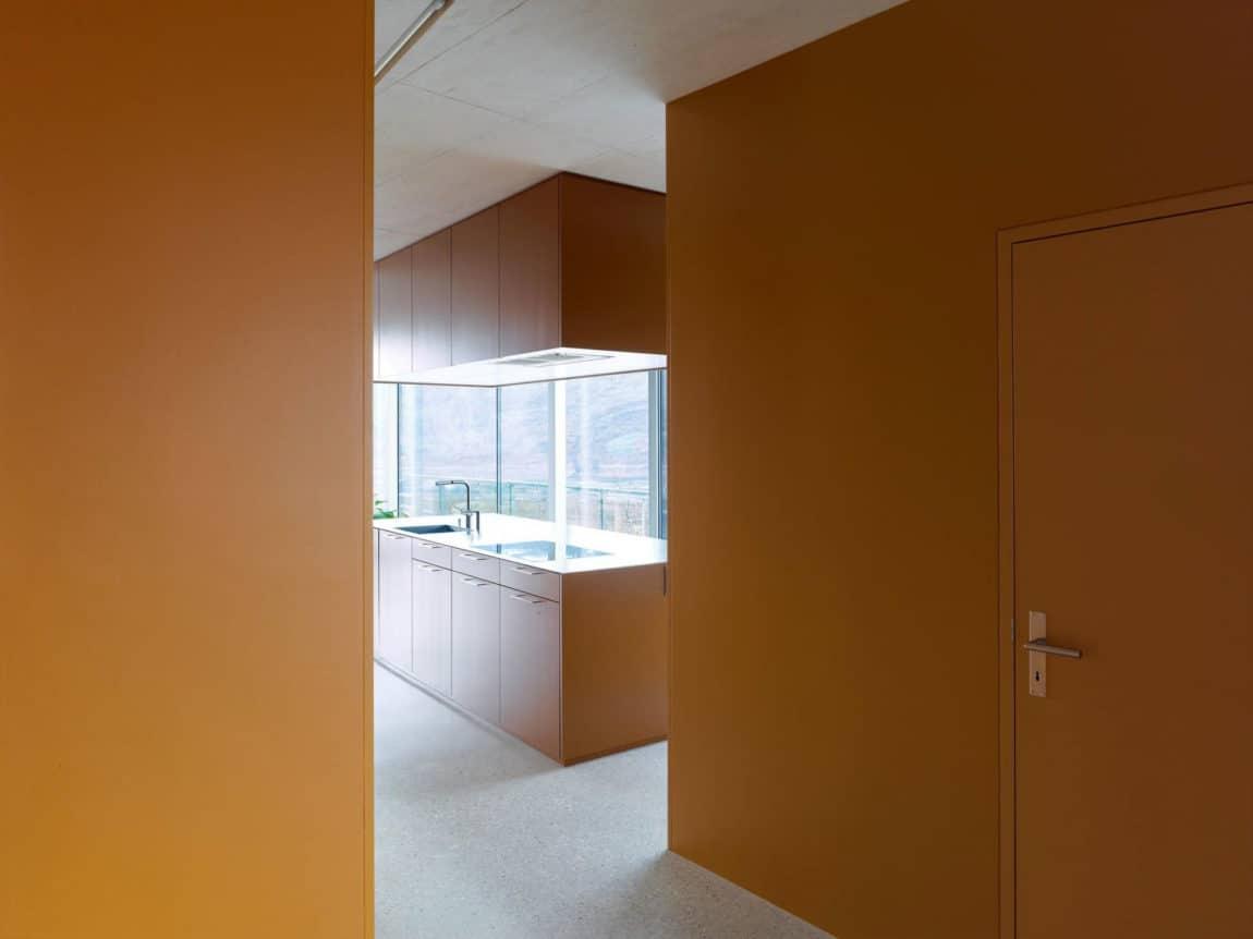 Magliocco House by savioz fabrizzi architectes (5)