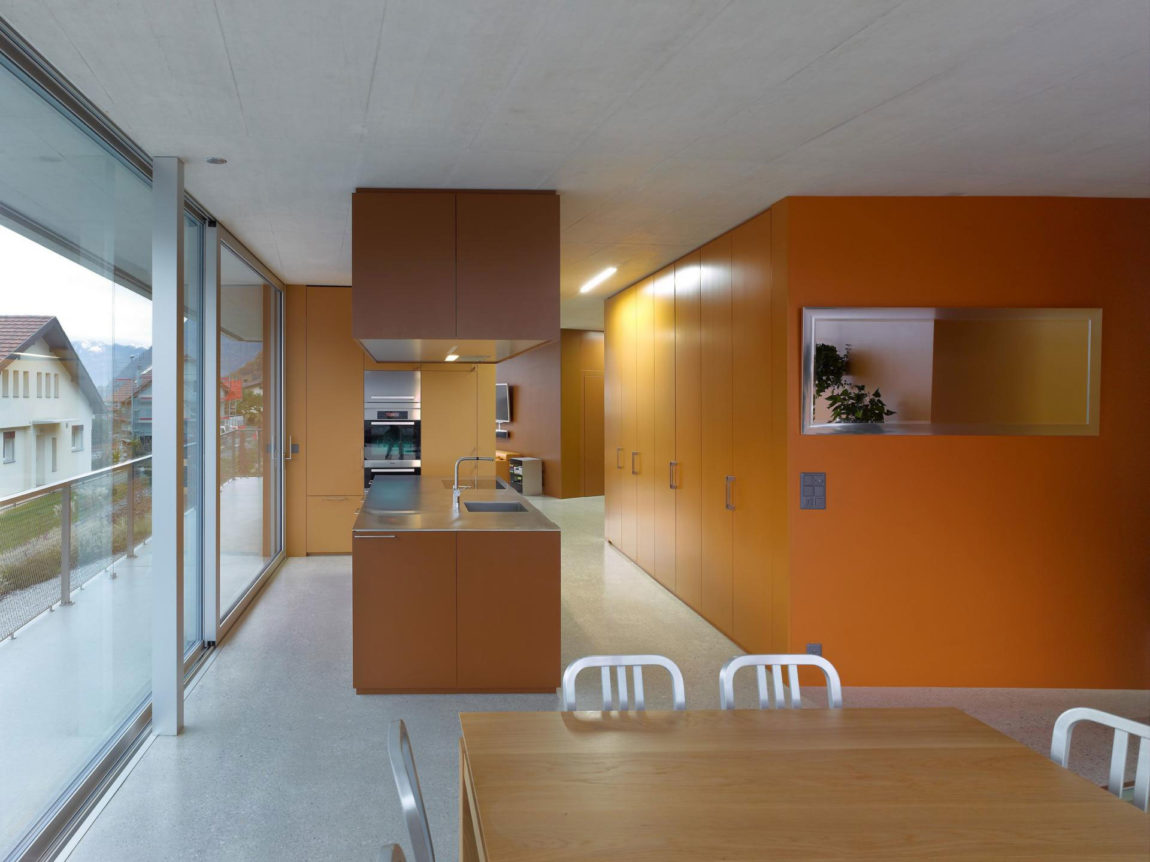 Magliocco House by savioz fabrizzi architectes (7)
