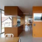 Magliocco House by savioz fabrizzi architectes (8)