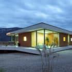 Magliocco House by savioz fabrizzi architectes (9)