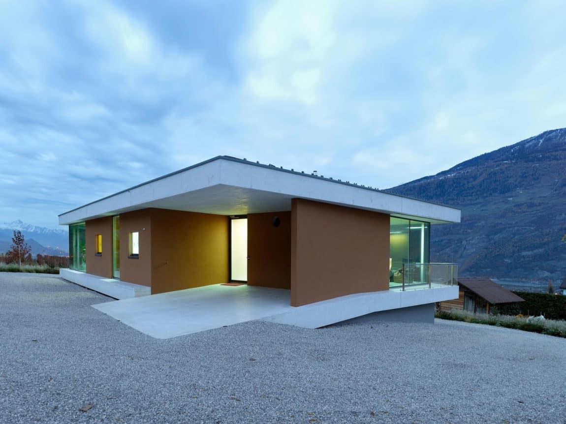 Magliocco House by savioz fabrizzi architectes (10)