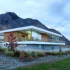 Magliocco House by savioz fabrizzi architectes (11)