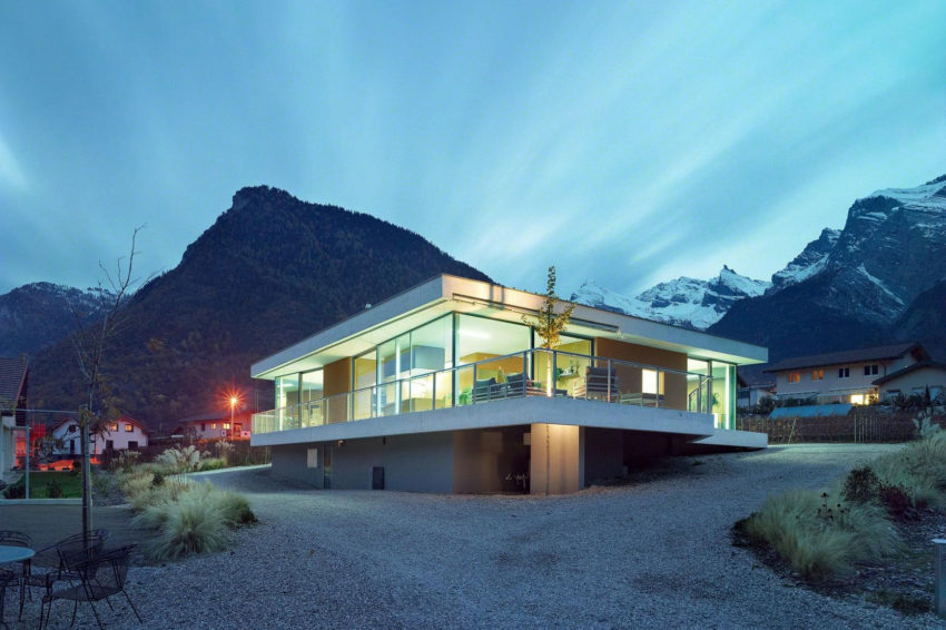 Magliocco House by savioz fabrizzi architectes (12)