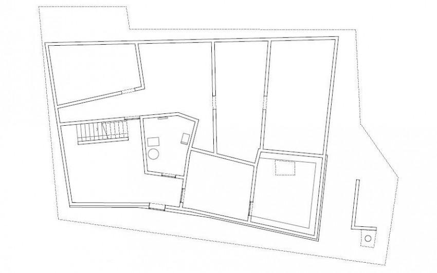 Magliocco House by savioz fabrizzi architectes (13)