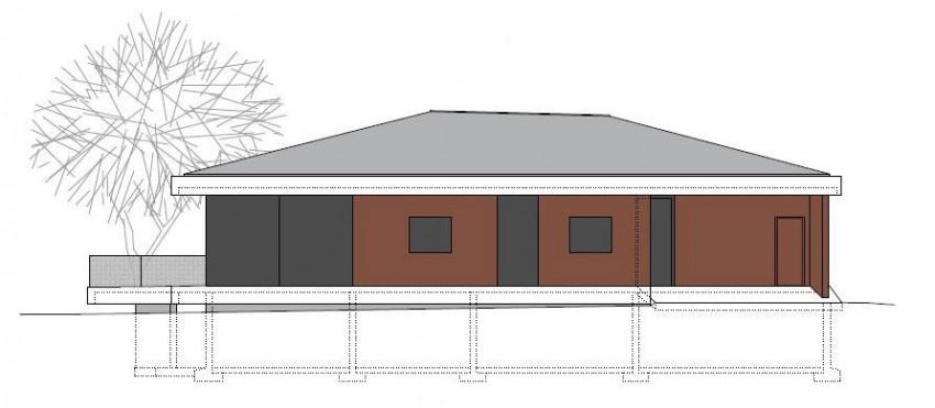 Magliocco House by savioz fabrizzi architectes (15)