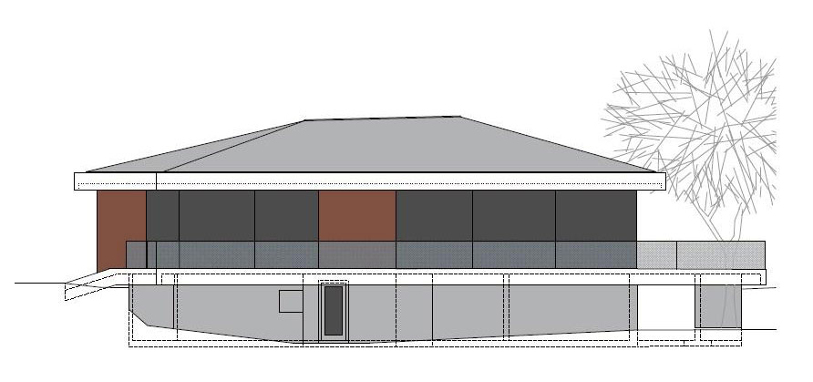 Magliocco House by savioz fabrizzi architectes (16)