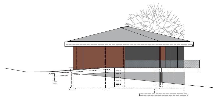 Magliocco House by savioz fabrizzi architectes (17)