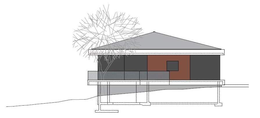 Magliocco House by savioz fabrizzi architectes (18)