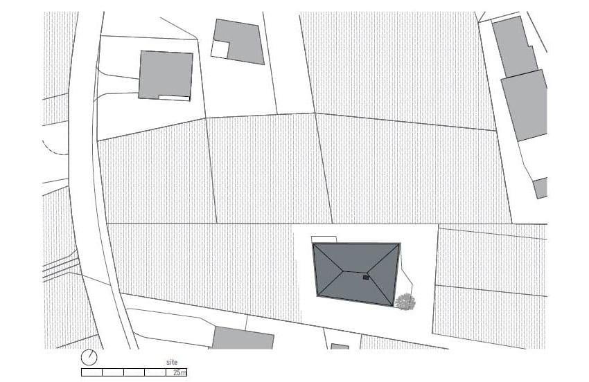 Magliocco House by savioz fabrizzi architectes (19)