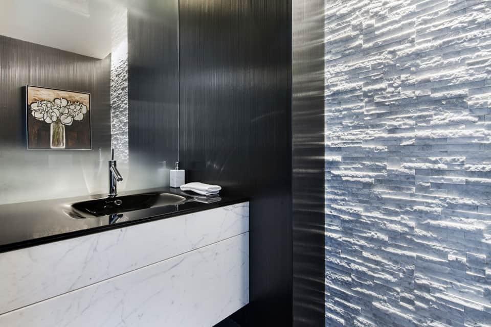 Manhattan Penthouse by Turett Collaborative Architecture (14)
