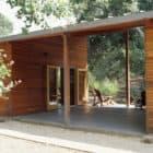Manzanita House by Klopf Architecture (6)