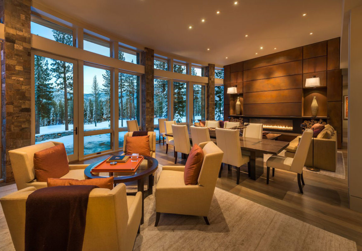 Martis Camp - Lot 189 by Swaback Partners (5)