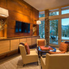 Martis Camp - Lot 189 by Swaback Partners (6)