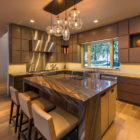 Martis Camp - Lot 189 by Swaback Partners (8)