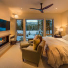 Martis Camp - Lot 189 by Swaback Partners (10)