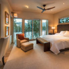 Martis Camp - Lot 189 by Swaback Partners (11)