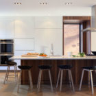 McDougall Kitchen by Cuisines Steam (6)