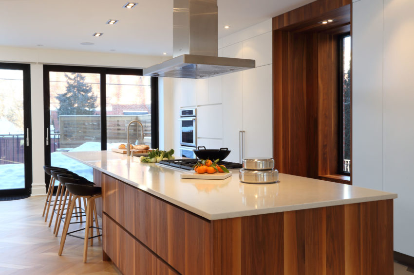 McDougall Kitchen by Cuisines Steam (5)