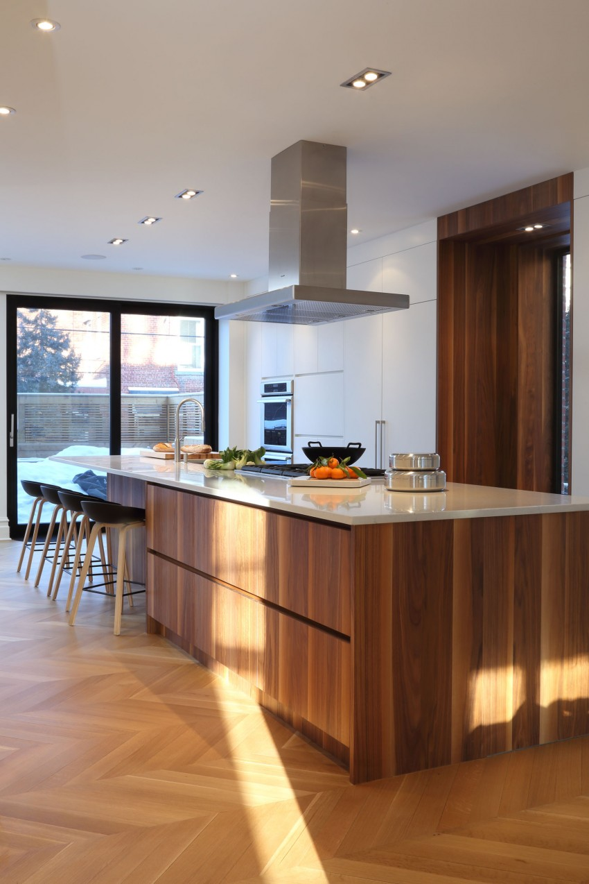 McDougall Kitchen by Cuisines Steam (4)