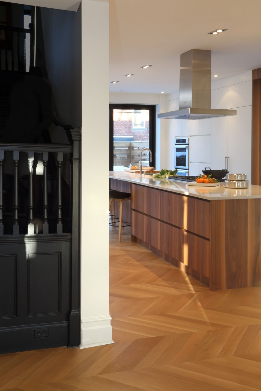 McDougall Kitchen by Cuisines Steam (3)