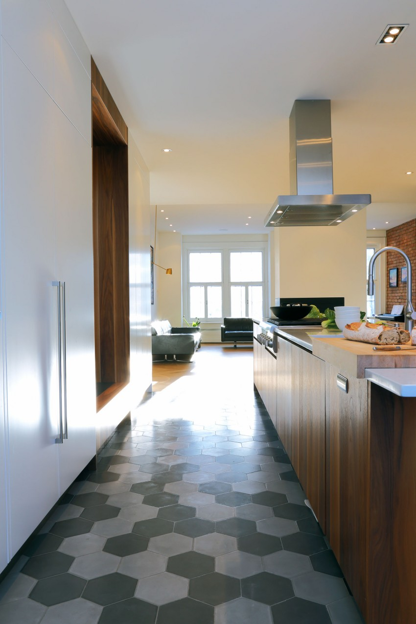 McDougall Kitchen by Cuisines Steam (2)
