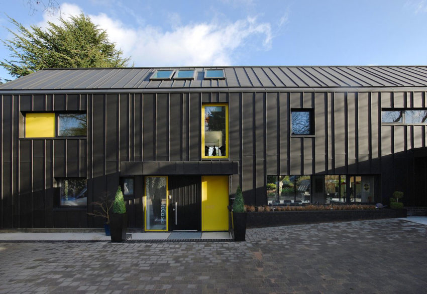 Merrodown by Stephen Davy Peter Smith Architects (3)