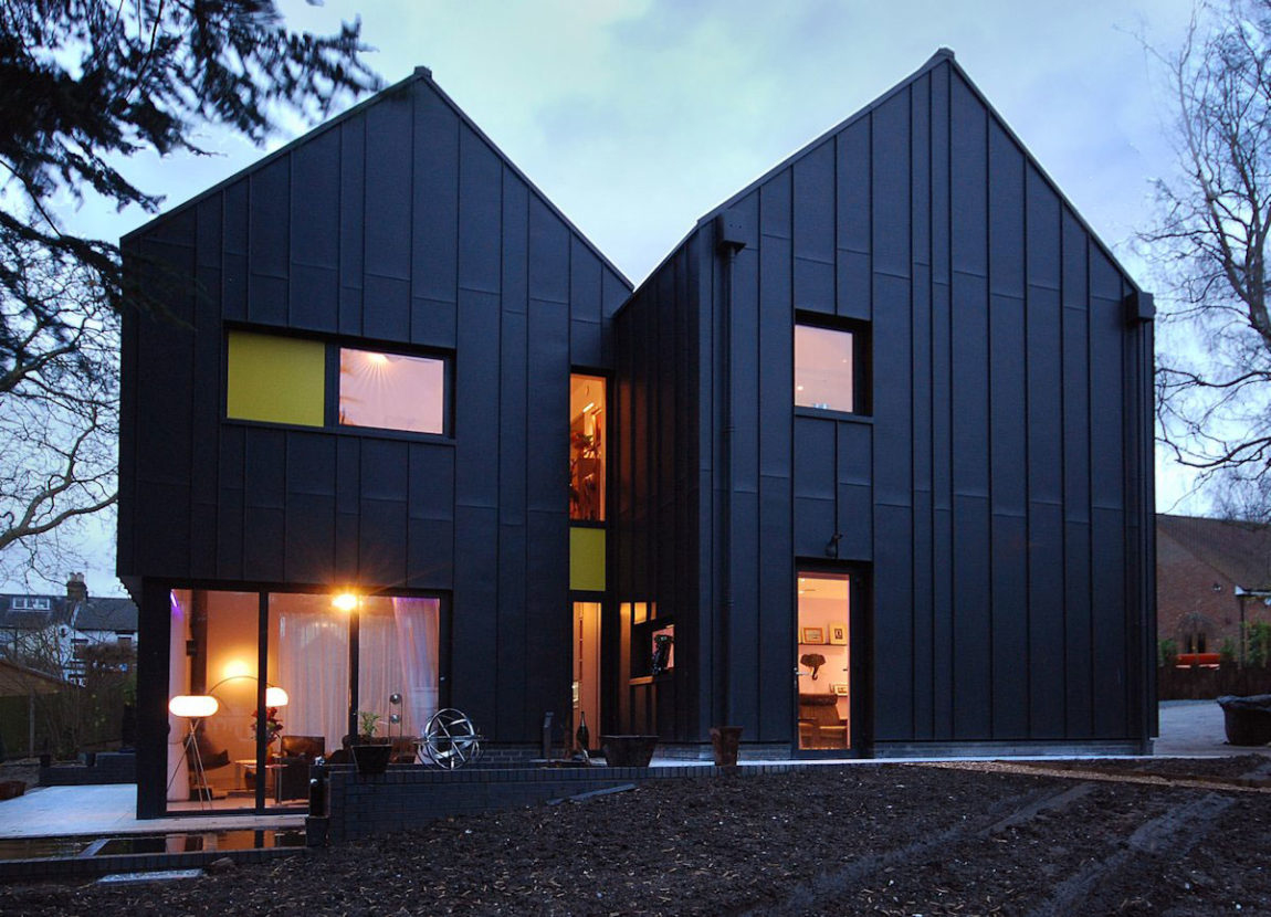 Merrodown by Stephen Davy Peter Smith Architects (12)