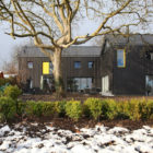 Merrodown by Stephen Davy Peter Smith Architects (15)