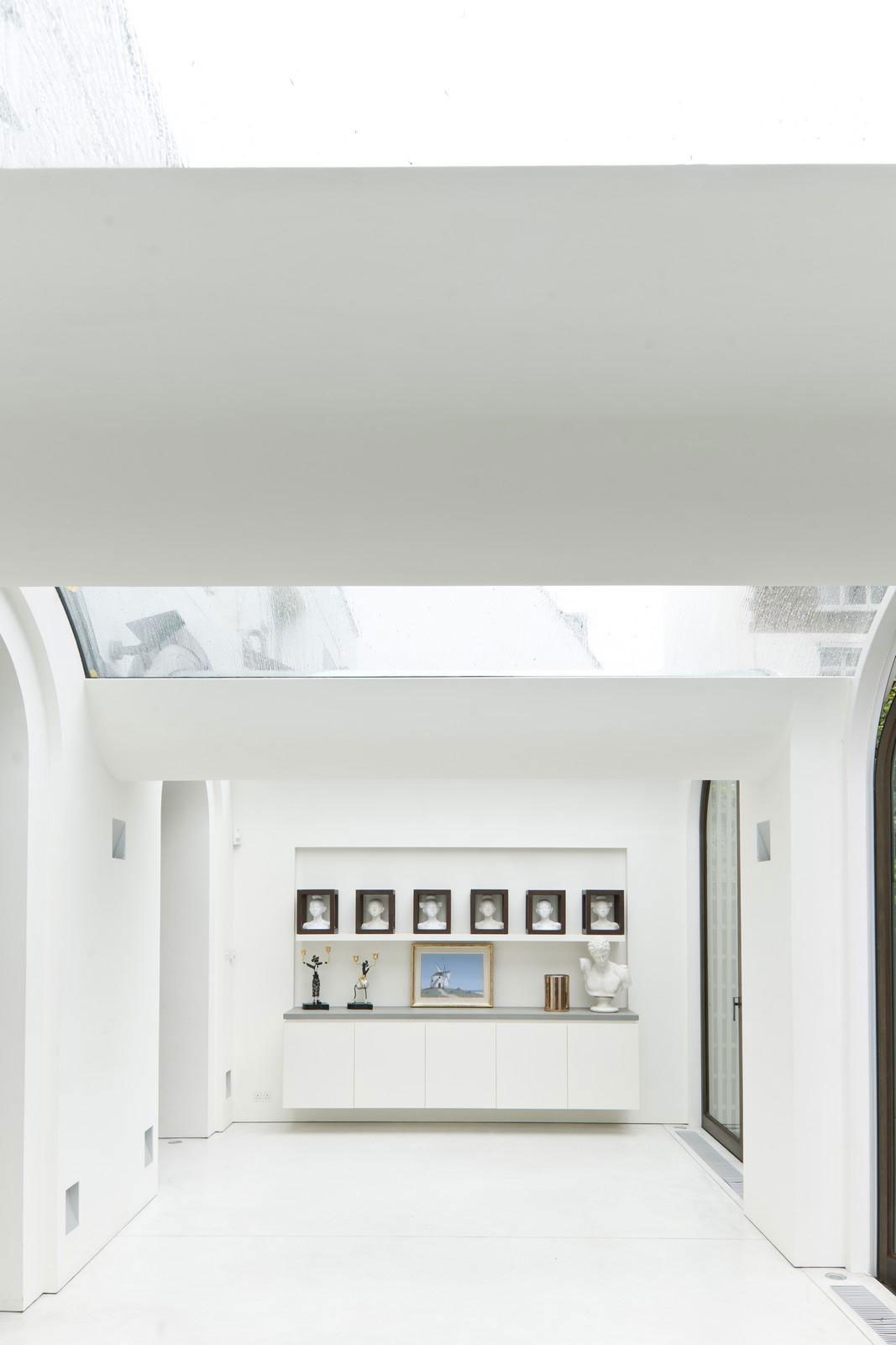 Mews 04 by Andy Martin Architects (2)