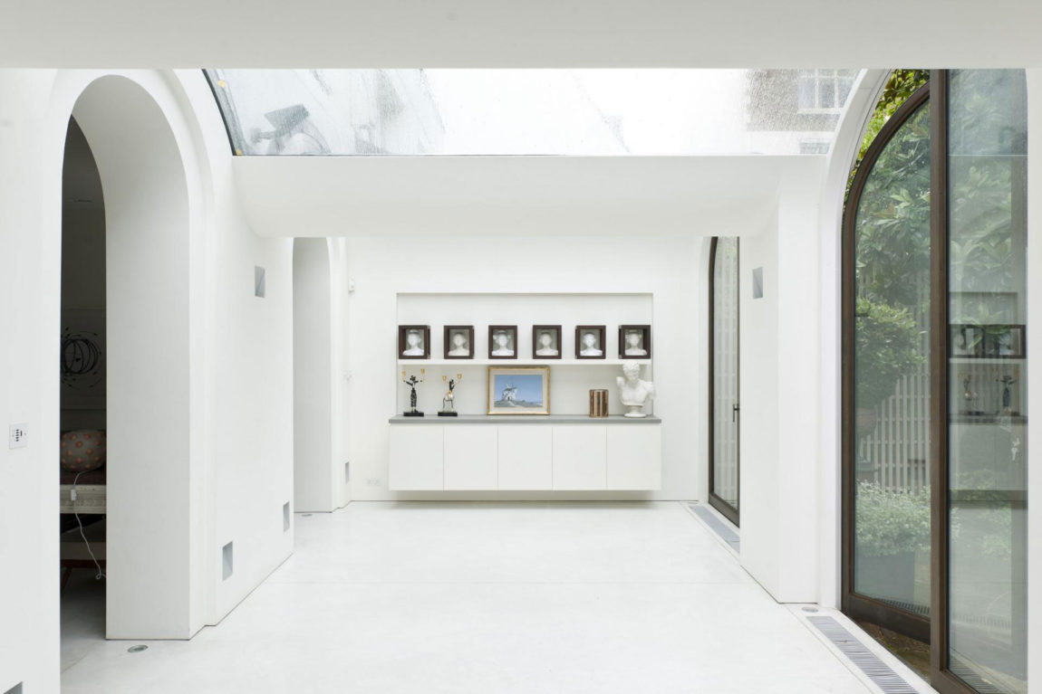 Mews 04 by Andy Martin Architects (3)